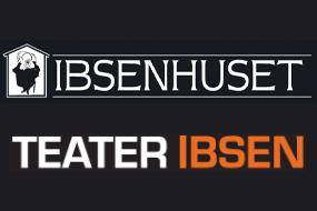 teateribsenhuset_2016