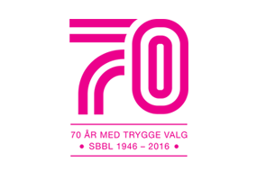 70_aars_logo_nettside_small1