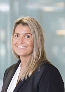 Isabell Heidenreich-Riis